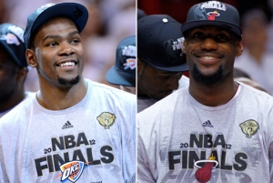 2012-nba-finals-schedule-kevin-durant-lebron-james