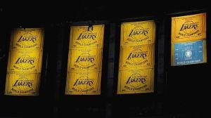 la_g_banners01_576