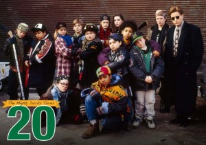 mighty-ducks-turn-201-607x427