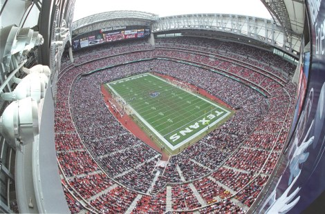 reliant_stadium_houston