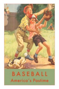 baseball-america-s-pastime