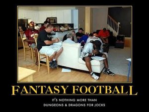 funny-Fantasy-Football-Dungeons-Dragons-game