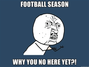 is-it-football-season-yet-002