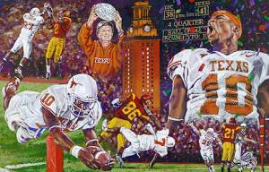 Texas_Longhorns_ut16_large
