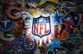 nflgroup