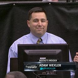 adam-wexler