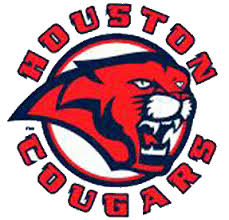 coogs