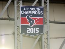 afc_south_2015.0