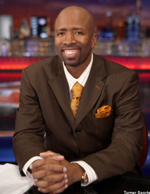 kenny-smith1