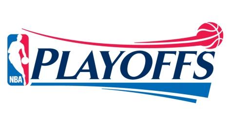 NBAPLayoffs_Logo.jpg