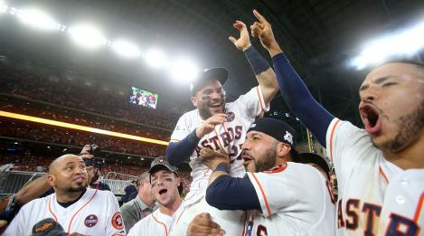 astros-clinch-game7